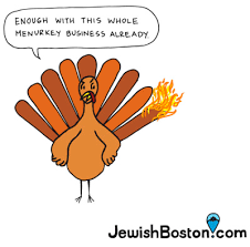 oy chicago the 18 best ways to celebrate thanksgivukkah