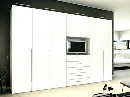 Modern Bedroom Cupboard Designs Modern Wardrobe Furniture Furniture Wardrobe Design Interesting