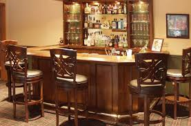 cool home bar decor bar 50 stunning home bar designs more home bar design decor