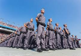 o governo de sp nao vai pagar bonus aos professores em 2016 governo do estado libera r 116 milhões em bônus para policiais