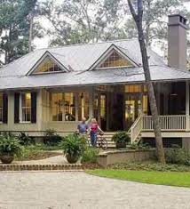 southern house plans wrap around porch southern house plans wrap around porch cottage house plans open