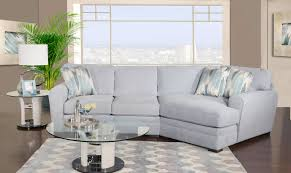 Small Scale Sectional Sofas Sensational Photograph Furniture Feet Replacement Cute Sofas With