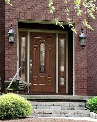 fiberglass entry doors with glass 17 best provia doors images on pinterest storm doors front