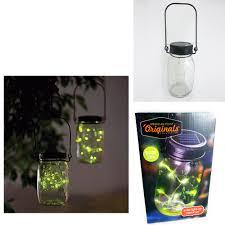 28 lot of 4 mason canning fruit jar solar led lid light ebay
