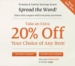 Barnes And Nobles Coupon Lifetouch Coupons 2016 Coupons Database 2017