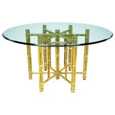 Bamboo Dining Table Set Here Are Bamboo Dining Table And Chairs Decor Bamboo Dining Table