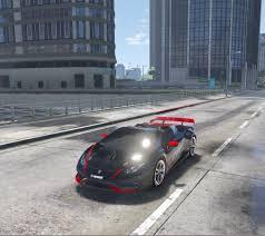 Lamborghini Veneno Drifting - lamborghini huracan spyder formula drift livery gta5 mods com
