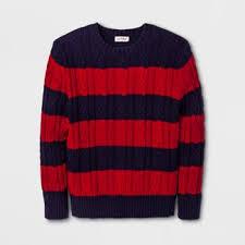 boys sweater boys blue sweaters target