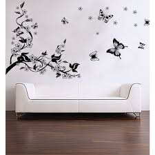 Wall Murals Amazon by Decoration Vinyl Wall Decals Decal Stickers Tattoo Home House