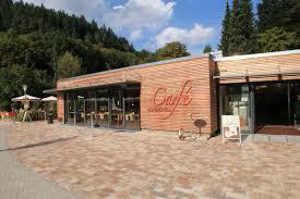 Bad Liebenzell File Bad Liebenzell Im Monbachtal Café Monbachtal 01 Ies Jpg