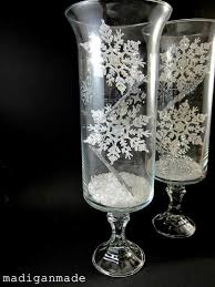winter centerpieces easy winter centerpiece ideas