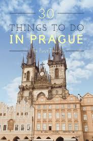 best 20 prague travel ideas on pinterest prague czech republic