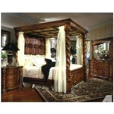cheap king bedroom sets for sale king bedroom sets for sale king bedroom furniture sets surprising