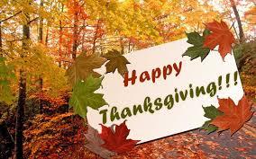 Free Happy Thanksgiving Image Happy Thanksgiving Wallpaper 2017 Free Thanksgiving Wallpapers
