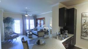 the residence at midland midland tx apartment finder