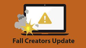 probleme icone bureau probleme icone bureau windows 10 unique mon windows fall creators