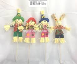 scarecrow writing paper scarecrow scarecrow suppliers and manufacturers at alibaba com
