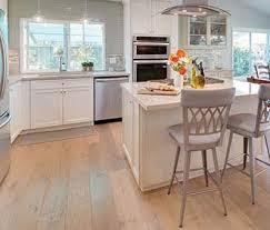 Wood Floor In Kitchen by Products Harman Hardwood Flooring Co