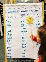 when two vowels go walking posters 2nd grade pinterest