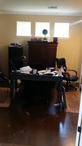 organizing home office u2013 organizing kc