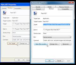 how to install paint net plugins