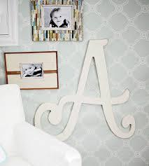 wooden letters cursive wooden letters letters
