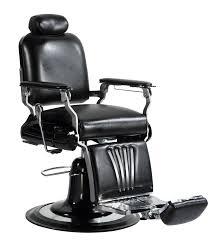 barber chair u2013 dy 13 barber salon quality turkish barber and
