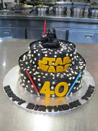 9 best cakes images on water ski 12th birthday and