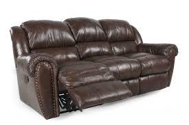 Best Home Stores Furniture View Summerlin Furniture Stores Best Home Design