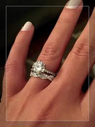 melbourne wedding bands wedding ring wedding ring band melbourne wedding ring and