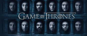 which tv series would be better than movies television series