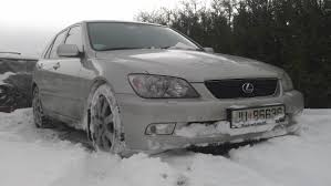 lexus is250 awd vs rwd how good is the is350 awd on snow and ice opinions lexus is forum