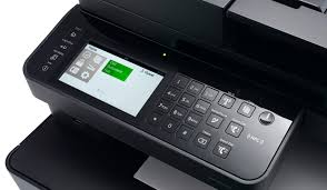 dell h825cdw review the best colour laser mfp for small offices
