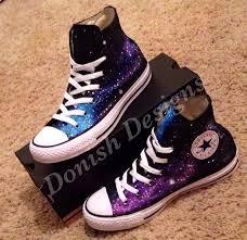 converse designer chucks schuhe all best 25 converse shoes ideas on converse