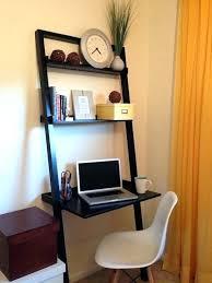 Desk Ideas For Small Bedrooms Computer Desks Small Spaces U2013 Modelthreeenergy Com