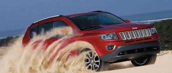 compass jeep 2015 2015 jeep compass the faricy boys