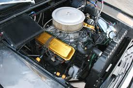 Ford F 100 1976 Frank