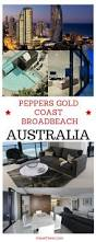 House Design Gold Coast Top 25 Best Hotels Gold Coast Ideas On Pinterest Australia