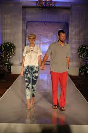 Fashion Design Schools In Tampa 57 Best Hitting It Out Of The Park Images On Pinterest Tampa Bay