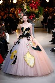 rolf s victor and rolf dresses wedding gallery