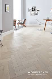 Laminate Flooring Pretoria Goodrich Whitened Oak Rolling Tone House And Living Rooms