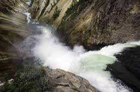 yellowstone tour travel summer winter vacation packages