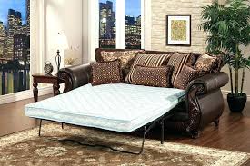 Sofa Sleeper Sheets Sofa Sleeper Sets Living Room Sofa Bed Sets Wonderful On Living