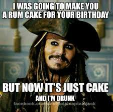 141 best birthday images on pinterest birthday funnies funny