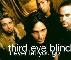 Third Eye Blind Jumper Mp3 Please Jump Parody Song Lyrics Of Third Eye Blind