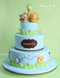 30 best jungle cake ideas images on pinterest birthdays jungles