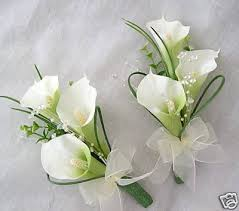 wedding corsages wedding corsages picmia