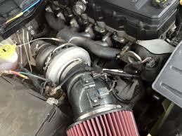 dodge 6 7 cummins performance parts 2011 6 7 dodge diesel diesel truck resource forums