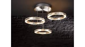 Esszimmer Lampe Design Möbel Steffens Lamstedt Räume Esszimmer Lampen Leuchten