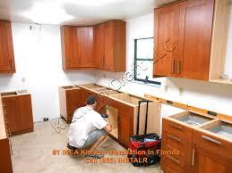 kitchen cabinet doors hinges kitchen kitchen cabinet door hinges doors refacing tampa bay